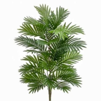 36 Inch Areca Palm Bush
