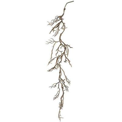 6 Foot Plastic Twig Vine