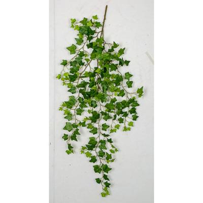 57 Inch Hanging Sage Ivy Vine