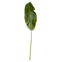 54 Inch Banana Leaf Stem