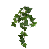 35 Inch Artificial English Ivy Vine