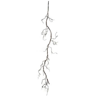 54 Inch Paper Twig Vine