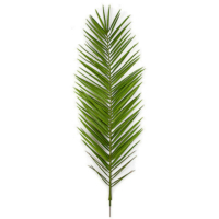 59.5 Inch IFR Phoenix Palm Frond Light Green