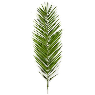 59.5 Inch IFR Phoenix Palm Frond Light Green