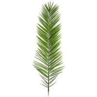 76 Inch IFR Phoenix Palm Frond - Light Green